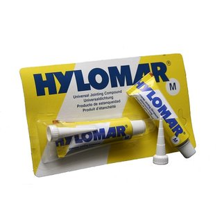 Hylomar M 40 ml Tube